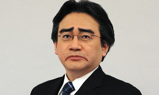 iwata-sad