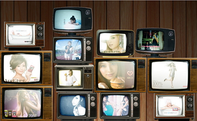 Wall_of_Televisions_by_Loops_Of_Fury