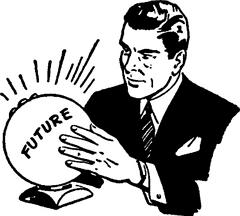 future-crystal-ball