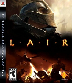 Lair_front