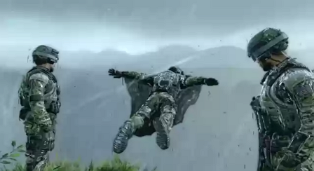 call-of-duty-black-ops-2-xbox360-wingsuit